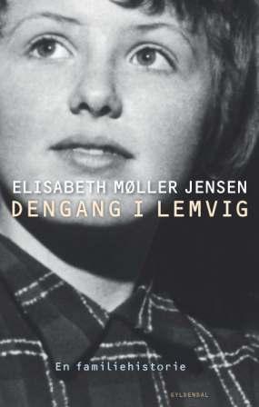 Elisabeth Møller Jensen Dengang i Lemvig 3